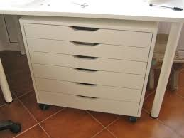 file cabinet cabinet with lock hanging file cabinet lateral file