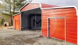horse barn steel horse barns for sale custom horse sheds