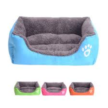 Cheap Dog Beds For Sale Discount Warm Dog Beds For Winter 2017 Warm Dog Beds For Winter