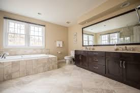 Kitchen Cabinets Northern Virginia Kitchen And Bathroom Remodeling Contractors Northern Virginia