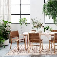 Lane Furniture Dining Room Dining Room Inspo Barnaby Lane Dining Chairs Transform This
