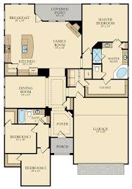 lennar homes floor plans houston kendall new home plan in lakes of savannah camden collection by lennar