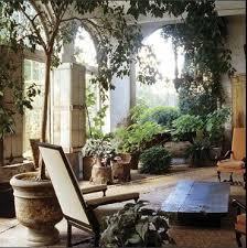 Urban Garden Room - 80 best indoor garden rooms images on pinterest garden water