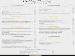 wedding planning checklist wedding planning checklist junebug weddings day of wedding