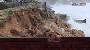 perfect storm sydney northern beaches 6 june 2016 youtube