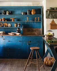 100 martha stewart living home decorators collection last