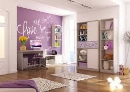 Decorating A Girls Room Zampco - Bedroom decorating ideas for girls