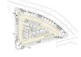 shopping mall floor plan design shopping mall floor plan design 1 pinterest plan design