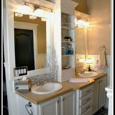 Framing Existing Bathroom Mirrors by Framing An Existing Bathroom Mirror Beautiful Best Frame Bathroom
