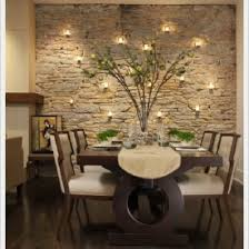 change your formal dining room becomes more casual interior