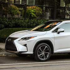 lexus singapore leasing lexus rx 350 limited lexus new zealand