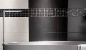 houzz bathroom tile ideas houzz bathroom tile designs bathroom tile ideas houzz 36 for