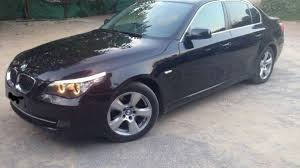 2008 bmw 523i bmw 5 series 523i 2008 technical specifications interior and