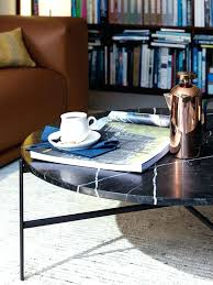 Dwr Coffee Table Dwr Coffee Table Huttriver Info