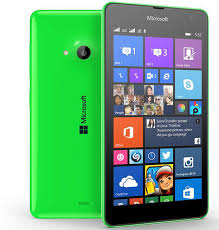 live themes for lumia 535 10 things you must know about microsoft lumia 535 rediff com get ahead