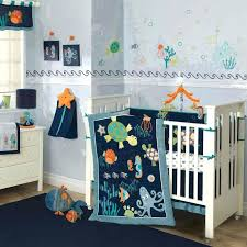 Best Baby Crib Bedding Best Baby Nursery Bedding Sets Baby Bedding Sets Pink The Pooh