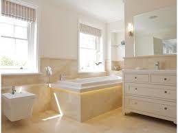 bathroom stone floor tiles artisans of devizes natural stone in