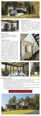 tektonika introduces net zero ready house tektonika studio