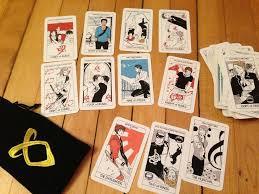 best 25 tarot cards for sale ideas on tarot