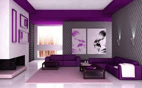 tile flooring ideas for living room purple decor for living room tiles flooring tile floors rustic