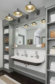 best 25 lake house bathroom ideas on pinterest shed bathroom