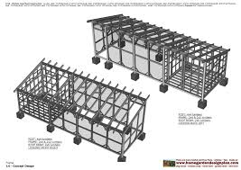 home garden plans l110 chicken coop plans chicken coop design