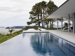 hotel u0026 resorts modern deluxe resort interior design ideas with