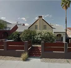 4 Bedroom House For Rent Tucson Az 912 E 6th St For Rent Tucson Az Trulia