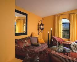 gemã tliches wohnzimmer orientalische wohnzimmer bananaleaks co