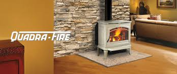 portland u0026 salem u0027s tub chemicals pool fireplaces u0026 stoves store