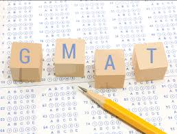sample essays for gmat gmat institutes gmat coaching classes in ludhiana chandigarh gmat test prepration