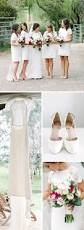 the 25 best white bridesmaid dresses ideas on pinterest casual