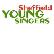 sheffield events what u0027s on in sheffield events guide sheffield
