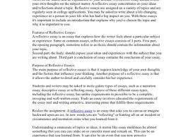 24 essay writing samples examples of legal writing law