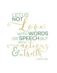 25 bible verses family ideas bible
