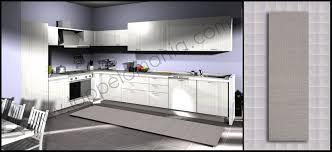 tappeti x cucina tappeti cucina moderni idee di design per la casa rustify us
