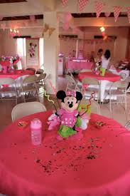 21 best minnie mouse fiesta images on pinterest minnie mouse minnie s bday party decor