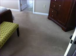 Home Design Trends 2016 Uk Bedroom Amazing Choosing Carpet Color For Bedroom Interior
