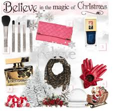 women stocking stuffers holiday gift guide last minute stocking stuffers for women ooh la