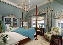 Romantic Bedroom Sets by Sparkling Romantic Bedroom Paint Color Bedroom Traditional With