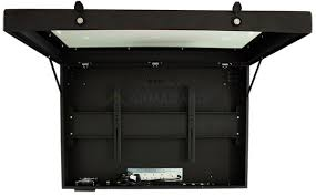 Outdoor Tv Cabinets For Flat Screens by Lcd Enclosure Tv Enclosure Lcd Enclosure Com