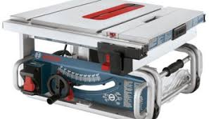 miter saw prises at amazon for black friday bosch gts1031 table saw sale