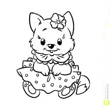 printable coloring pages kittens cats coloring pages kittens coloring page kitten coloring pages as