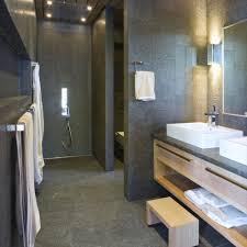 plan de chambre avec dressing et salle de bain suite parentale avec dressing galerie avec plan chambre parentale