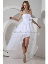 wedding dresses online uk cheap wedding dresses uk the best wedding dresses