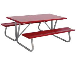 picnic table rental picnic tables near me for rent philippines plans 8 foot