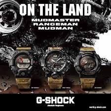 Jam Tangan Casio Medan sun arloji toko jam tangan original sun arloji