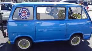 subaru 360 van unicycle subaru 360 van mgtd cars and coffee pdx youtube
