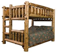 Bunk Beds With Queen On Bottom Remarkable Bunk Beds Queen Bottom - Queen size bunk bed plans