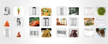 Food Display Cabinet Chiller For Sale Singapore Commercial Kitchen Equipment Singapore K U0026q Bros